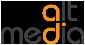altmedia