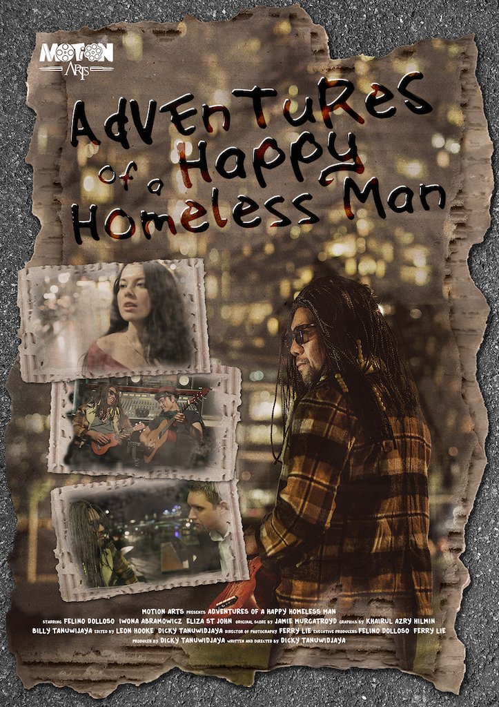 HappyHomeless_vertical_2